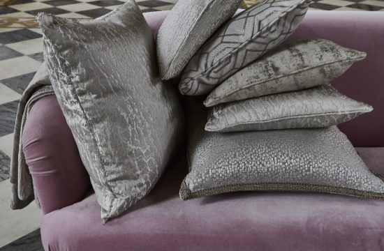PRESTIGIOUS CUSTOM MADE CUSHIONS