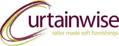 Curtainwise