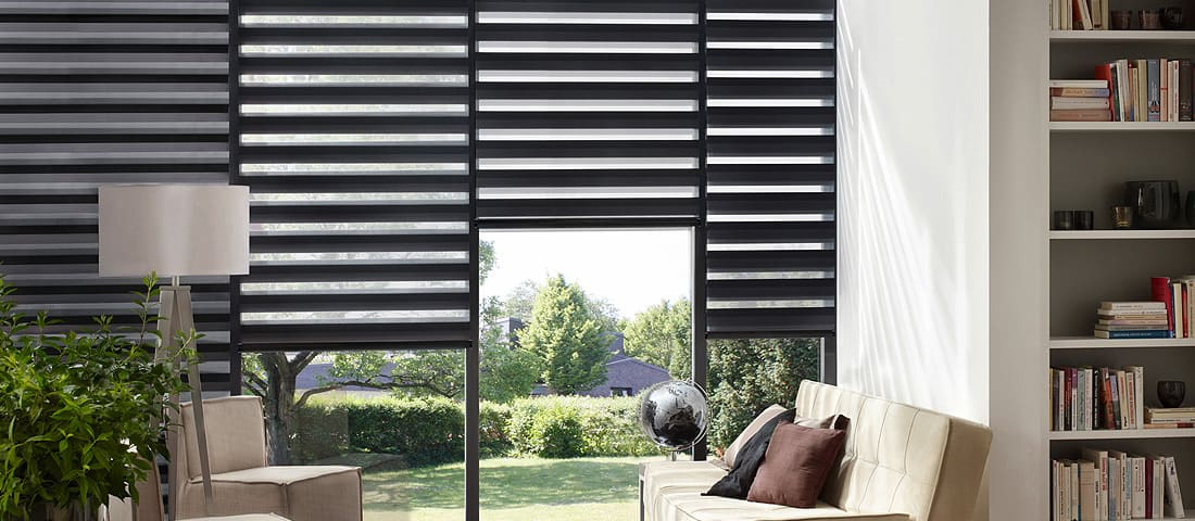 Duo Blinds Curtainwise